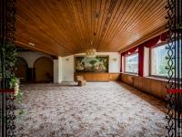austria-hotel-silver-swan-urbex-urban-exploration-opuszczone-abandoned-urbex-net_-pl-decay-decayed-6
