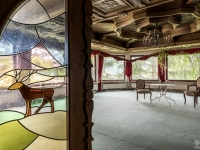austria-hotel-silver-swan-urbex-urban-exploration-opuszczone-abandoned-urbex-net_-pl-decay-decayed-8