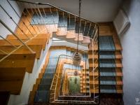 austria-hotel-silver-swan-urbex-urban-exploration-opuszczone-abandoned-urbex-net_-pl-decay-decayed