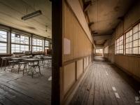skeleton-teacher-school-japan-urbex-haikyo-abandoned-14