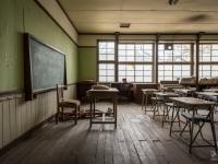 skeleton-teacher-school-japan-urbex-haikyo-abandoned-15