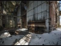 cukrownia, sugar, factory, urbex, urban, exploration, abandoned, opuszczone,1