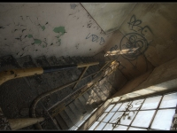 cukrownia, sugar, factory, urbex, urban, exploration, abandoned, opuszczone,12