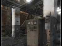 cukrownia, sugar, factory, urbex, urban, exploration, abandoned, opuszczone,13