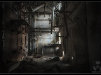 cukrownia, sugar, factory, urbex, urban, exploration, abandoned, opuszczone,14