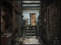 cukrownia, sugar, factory, urbex, urban, exploration, abandoned, opuszczone,16