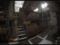 cukrownia, sugar, factory, urbex, urban, exploration, abandoned, opuszczone,17