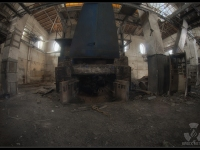 cukrownia, sugar, factory, urbex, urban, exploration, abandoned, opuszczone,18