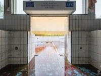 spa-Germany-Niemcy-verlassene-Orte-urbex-urban-exploration-abandoned-miejsca-opuszczone-urbex.net_.pl-2