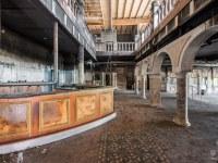 spa-Germany-Niemcy-verlassene-Orte-urbex-urban-exploration-abandoned-miejsca-opuszczone-urbex.net_.pl-3