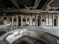 spa-Germany-Niemcy-verlassene-Orte-urbex-urban-exploration-abandoned-miejsca-opuszczone-urbex.net_.pl-6