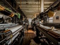 spinning-mill-przedzalnia-urbex-urban-exploration-opuszczone-abandoned-urbex-net_-pl-decay-decayed-rats-ruins-10