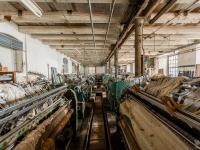 spinning-mill-przedzalnia-urbex-urban-exploration-opuszczone-abandoned-urbex-net_-pl-decay-decayed-rats-ruins-11