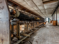 spinning-mill-przedzalnia-urbex-urban-exploration-opuszczone-abandoned-urbex-net_-pl-decay-decayed-rats-ruins-5