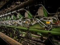 spinning-mill-przedzalnia-urbex-urban-exploration-opuszczone-abandoned-urbex-net_-pl-decay-decayed-rats-ruins-6