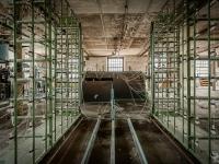 spinning-mill-przedzalnia-urbex-urban-exploration-opuszczone-abandoned-urbex-net_-pl-decay-decayed-rats-ruins-7