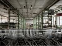 spinning-mill-przedzalnia-urbex-urban-exploration-opuszczone-abandoned-urbex-net_-pl-decay-decayed-rats-ruins-8