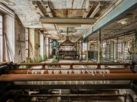 spinning-mill-przedzalnia-urbex-urban-exploration-opuszczone-abandoned-urbex-net_-pl-decay-decayed-rats-ruins-9