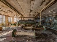 spinning-mill-przedzalnia-urbex-urban-exploration-opuszczone-abandoned-urbex-net_-pl-decay-decayed-rats-ruins-9_0