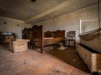spinning-mill-przedzalnia-urbex-urban-exploration-opuszczone-abandoned-urbex-net_-pl-decay-decayed-rats-ruins