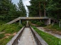 bosnia-abandoned-urbex-opuszczone