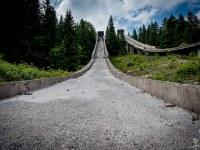 bosnia-ski-jump-skocznia-abandoned-urbex-opuszczone-2