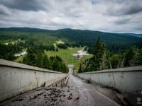 bosnia-ski-jump-skocznia-abandoned-urbex-opuszczone-3