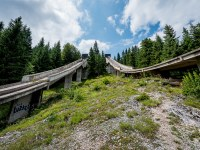 bosnia-ski-jump-skocznia-abandoned-urbex-opuszczone