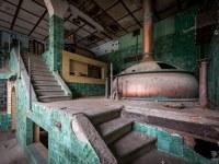abandoned-urbex-opuszczone-germany-niemcy-brewery-browar