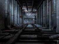 abandoned-urbex-opuszczone-germany-niemcy-factory-fabryka
