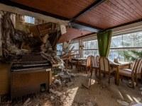 abandoned-urbex-opuszczone-germany-niemcy