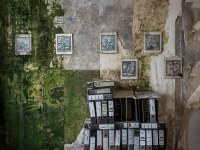 dom-house-chatoue-Germany-Niemcy-verlassene-Orte-urbex-urban-exploration-abandoned-miejsca-opuszczone-urbex.net_.pl-2