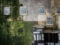 dom-house-chatoue-Germany-Niemcy-verlassene-Orte-urbex-urban-exploration-abandoned-miejsca-opuszczone-urbex.net_.pl-3