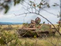 hungary-urbex-abandoned-tank-czolg-poligon-military-area-wegry-1