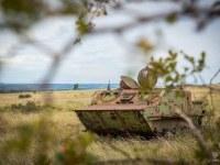hungary-urbex-abandoned-tank-czolg-poligon-military-area-wegry-2