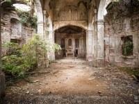 1_kosciol-church-Italy-Wlochy-luoghi-abbandonati-urbex-urban-exploration-abandoned-miejsca-opuszczone-urbex.net_.pl_