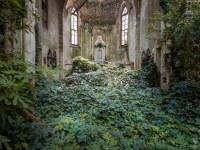 2_kosciol-church-Italy-Wlochy-luoghi-abbandonati-urbex-urban-exploration-abandoned-miejsca-opuszczone-urbex.net_.pl_