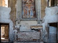 chiesa-italy-urbex-abandoned-exploration-abbandonatto-2