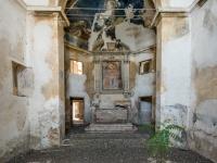 chiesa-italy-urbex-abandoned-exploration-abbandonatto