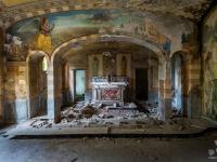 collegio-padri-m-urbex-italy-opuszczone-abandoned-abbandonato