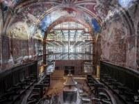 kosciol-church-Italy-Wlochy-luoghi-abbandonati-urbex-urban-exploration-abandoned-miejsca-opuszczone-urbex.net_.pl_