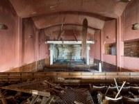 teatr-theater-Italy-Wlochy-luoghi-abbandonati-urbex-urban-exploration-abandoned-miejsca-opuszczone-urbex.net_.pl-2