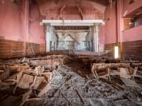 teatr-theater-Italy-Wlochy-luoghi-abbandonati-urbex-urban-exploration-abandoned-miejsca-opuszczone-urbex.net_.pl_