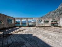 montenegro-abandoned-urbex-opuszczone-hotel-fjord-2