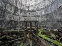 1_abandoned-urbex-opuszczone-polska-poland-cooling-tower-chłodnia