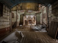 abandoned-urbex-opuszczone-polska-poland-cerkier-church-orthodox