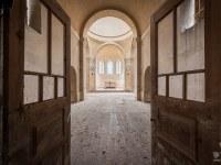 abandoned-urbex-opuszczone-polska-poland-cerkiew-church-orthodox