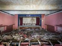 abandoned-urbex-opuszczone-polska-poland-cinema-kino-syrena
