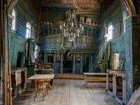cerkiew-church-orthodox-polska-poland-urbex-opuszczone-2