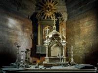 cerkiew-church-orthodox-polska-poland-urbex-opuszczone